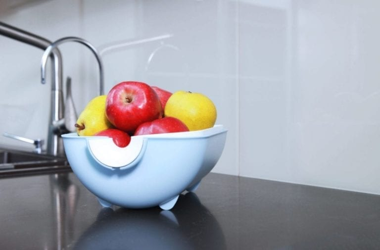 Equilibric is Much More than Just a Colander