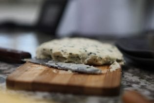 Make Homemade Cheese with Fromaggio Cheesemaker